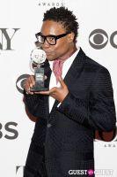 Tony Awards 2013 #22