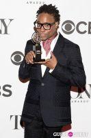 Tony Awards 2013 #23