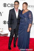 Tony Awards 2013 #148
