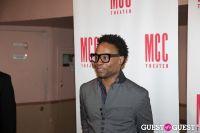 MCC's Miscast 2014 #57