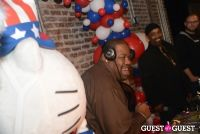 Hello Kitty VIP Party #89