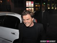 """Bjarke Ingels """"Master of Design"""" at Relative Space with IDNY #135"""