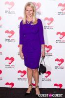 God's Love We Deliver 2013 Golden Heart Awards #132