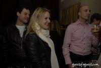 Blake Ellison, Julie Baumgardner, ?