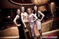 Martha Graham Dance Company 85 Anniversary Season Opening Night Gala #50