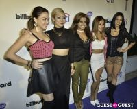 Citi And Bud Light Platinum Present The Second Annual Billboard After Party #76