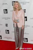 40th Annual Chaplin Awards honoring Barbra Streisand #61