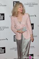 40th Annual Chaplin Awards honoring Barbra Streisand #63