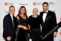 Children of Armenia Fund 11th Annual Holiday Gala #244