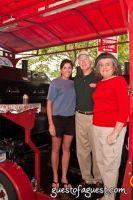 Bob Gibson Bar-B-Q Family