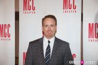 MCC's Miscast 2014 #1