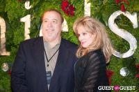 Nielsen Pre-Grammy Celebration  #7