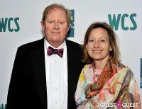 Wildlife Conservation Society Gala 2013 #216
