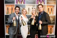 Magnifico Giornata's Infused Essence Collection Launch #30