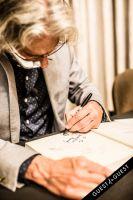 Bob Mankoff Cartoonist Book Launch #147