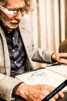 Bob Mankoff Cartoonist Book Launch #148