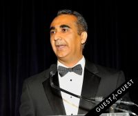Outstanding 50 Asian Americans in Business 2014 Gala #71