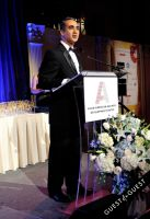 Outstanding 50 Asian Americans in Business 2014 Gala #105