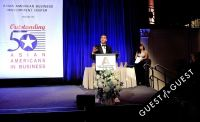 Outstanding 50 Asian Americans in Business 2014 Gala #106