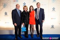 NASCAR and Autism Speaks Present Speeding for a Cure 2013 #19