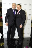 Bobby Khan Hosts The Grand Opening Of The Emporio Motor Group #446