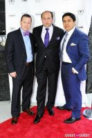 Bobby Khan Hosts The Grand Opening Of The Emporio Motor Group #6
