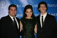 The Museum Gala - American Museum of Natural History #11