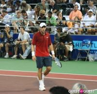 Washington Kastles v. Boston Lobsters #10