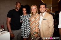 The Ash Flagship NYC Store Event #61