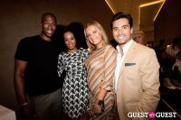 The Ash Flagship NYC Store Event #60