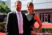 2013 ESPYS: Arrivals #63