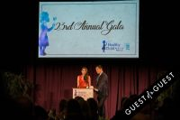 Healthy Child Healthy World 23rd Annual Gala #105