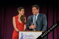 Healthy Child Healthy World 23rd Annual Gala #113