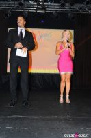 WGirls NYC First Fall Fling - 4th Annual Bachelor/ette Auction #305