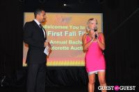 WGirls NYC First Fall Fling - 4th Annual Bachelor/ette Auction #303