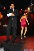 WGirls NYC First Fall Fling - 4th Annual Bachelor/ette Auction #177