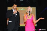 WGirls NYC First Fall Fling - 4th Annual Bachelor/ette Auction #300