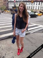 Summer 2014 NYC Street Style #45