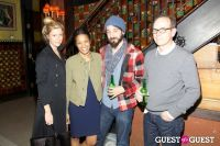 2012 NYC Innovators Guest List Party Sponsored by Heineken #64