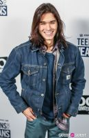 6th Annual 'Teens for Jeans' Star Studded Event #35