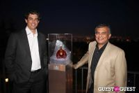 Highglow Presents the Louis XIII Legacy Experience #21