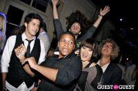 BBM Lounge 2010 VMA Pre Party Sponsored By BlackBerry #293