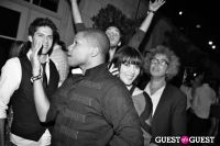 BBM Lounge 2010 VMA Pre Party Sponsored By BlackBerry #294