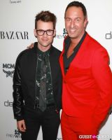 "Harper's Bazaar to Celebrate Cameron Silver & Christos Garkinos of Decades and Bravo's ""Dukes of Melrose"" #46"