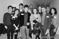 A Holiday Soirée for Yale Creatives & Innovators #153