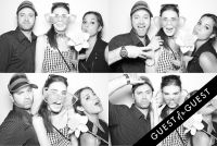 IT'S OFFICIALLY SUMMER WITH OFF! AND GUEST OF A GUEST PHOTOBOOTH #48
