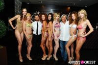 The Sanctuary Hotel Presents The AVE Swimwear White Party #9