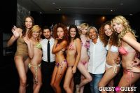 The Sanctuary Hotel Presents The AVE Swimwear White Party #127