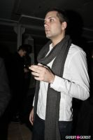 Andrew Buckler FW10 After Party #202