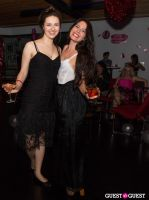SPiN Standard Presents Valentine's '80s Prom at The Standard, Downtown #32